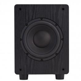 Fyne Audio F-3.8-20