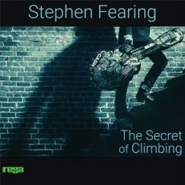 StephenFearingTheSecretOfClimbingREGA-20