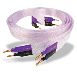 NordOst Frey 2 Speaker Cable-20