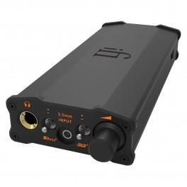 iFi Micro iDSD BL-20
