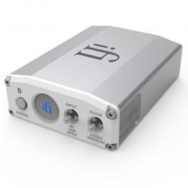 iFi Nano iOne-20