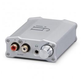 iFi Nano iDSD LE-20