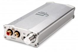 iFi Micro iDAC2-20