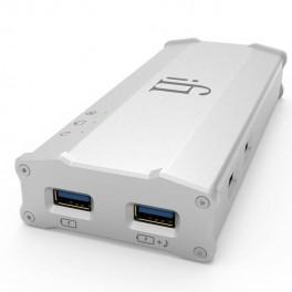 iFi Micro iUSB3.0-20