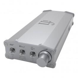 iFi Micro iTube2-20