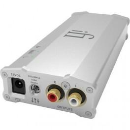iFi Micro iPhono2-20