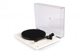 Rega Planar 1 Plus, Indb. RIAA-20