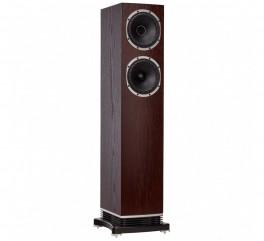 FyneAudioF501-20