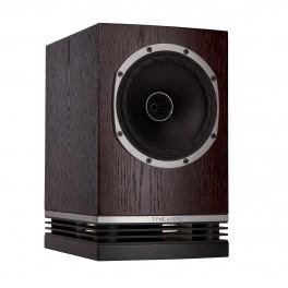 FyneAudioF500-20