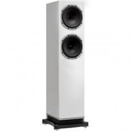 FyneAudioF502-20
