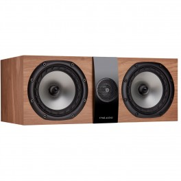 FyneAudioF300ccenterhjttaler-20