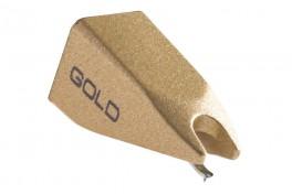 Ortofon DJ Gold erstatningsnål-20