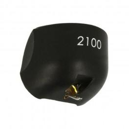 Goldring 2100 Stylus-20