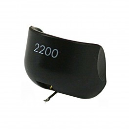Goldring 2200 Stylus-20