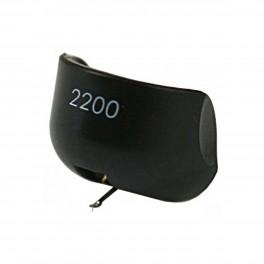 Goldring2200Stylus-20