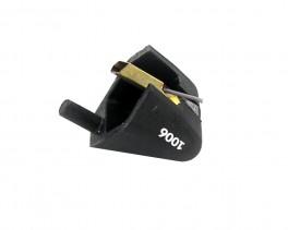 Goldring D06 Stylus-20