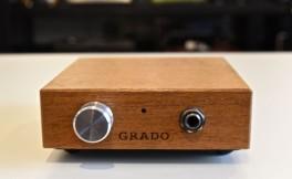 GradoRA1hovedtelefonforstrker-20