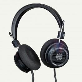 GradoSR80X-20