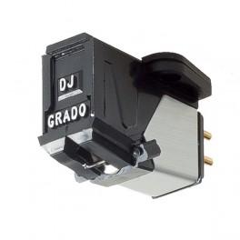 Grado DJ 100i-20