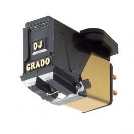 Grado DJ 200i-20