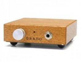 Grado RA-1 hovedtelefon forstærker-20