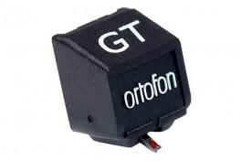 Ortofon DJ GT erstatningsnål-20