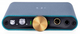 iFi Audio Hip-Dac-20
