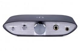 ifi Audio ZEN DAC-20