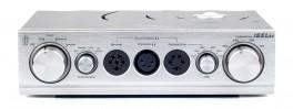 iFiPROiESLelektrostatiskhovedtelefonforstrker-20