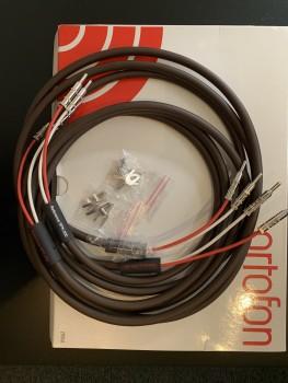Ortofon SPK-200-20