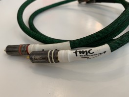 TMCWhiteLabelInterconnect1mpar-20