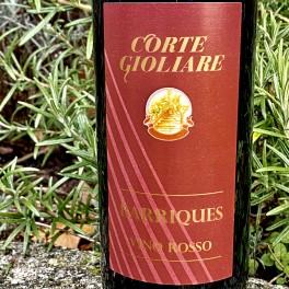 CorteGioliareBarriques-20