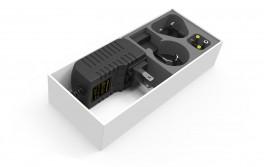 iFi iPower-20
