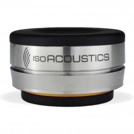 IsoAcousticsOreaBronze-20