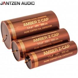 JantzenAmberZCap-20