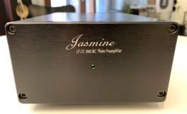 JasmineLP10MMMCRIAA-20
