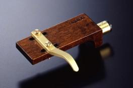 OrtofonLH8000pickuphus-20