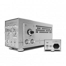 Line Magnetic LP-33 MM/MC-20