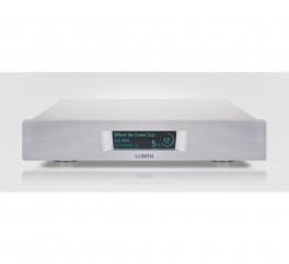 Lumin D2 Network Player-20