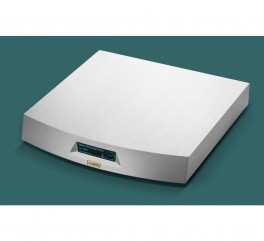 Lumin S1 Network Player-20