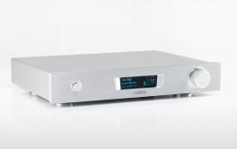 Lumin M1 network amp-20
