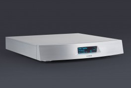 Lumin T2 Network player-20