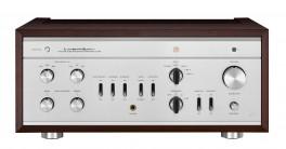 Luxman LX-380 rør-forstærker-20