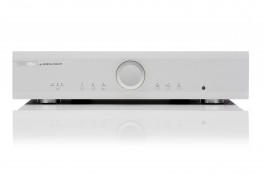 Musical Fidelity M5Si-20