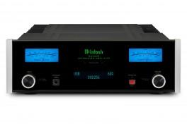 McIntoshMA5300integreretforstrker-20