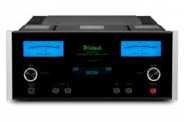 McIntoshMA7200integreretforstrker-20