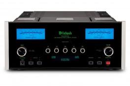 McIntoshMA8900integreretforstrker-20