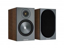 MonitorAudioBronze50-20