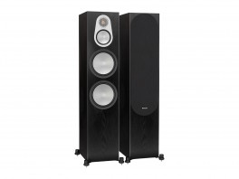 MonitorAudioSilver500-20
