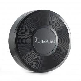 iEast AudioCast M5-20